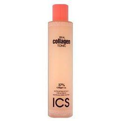 HANBUL - ICS Real Collagen Tonic 180ml