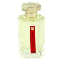 L'Artisan Parfumeur - Voleur De Roses Eau De Toilette Spray