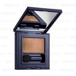 Estee Lauder 雅詩蘭黛 - Pure Color Envy Defining EyeShadow Wet/Dry (#01 Brash Bronze)