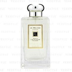 Jo Malone - French Lime Blossom Cologne Spray