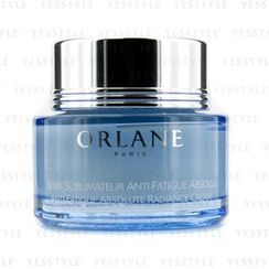 Orlane - Anti-Fatigue Absolute Radiance Cream