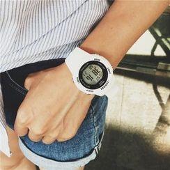 Tacka Watches - 电子手表