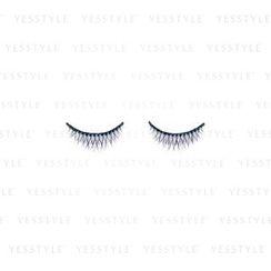 Shu Uemura - False eyelashes (#FEL08 Dazz Sapphire Diamante)
