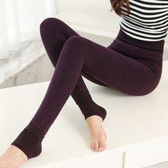 ONO - Fleece Lined Leggings