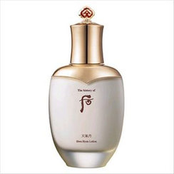 The History of Whoo - Gheongidan Hwahyun Lotion 110ml