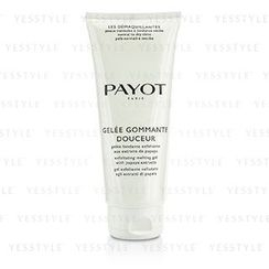 Payot - Les Demaquillantes Gelee Gommante Douceur Exfoliating Melting Gel