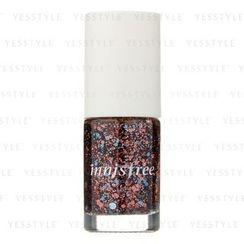 Innisfree - Eco Nail Color Pro (#171 Glitter)