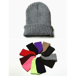 STYLEMAN - Colored Beanie