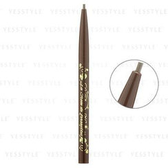 Creer Beaute - La Rose de Versailles Eyebrow Liner (#02 Light Brown)