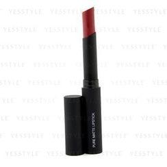 NARS - Pure Matte Lipstick (Vesuvio)