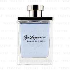 Baldessarini - Nautic Spirit After Shave Lotion