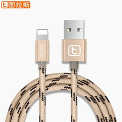 TORRAS - Lightning Data Cable - iPhone / iPad