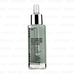 Peter Thomas Roth - Oilless Oil 100% Purified Squalane Moisturizing Lightweight Skin Softener