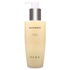 HERA - Eau De Beaute Sweety Perfumed Moisturizer 250ml