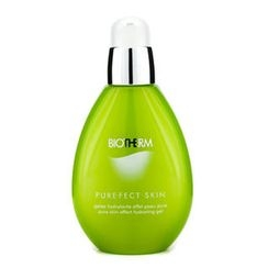 Biotherm - Pure.Fect Skin Pure Skin Effect Hydrating Gel (Combination to Oily Skin)
