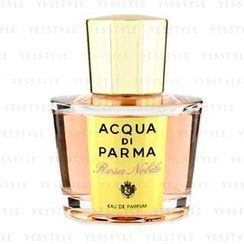 Acqua Di Parma - Rosa Nobile Eau De Parfum Spray
