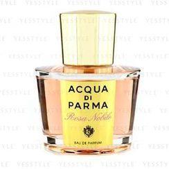 Acqua Di Parma - Rosa Nobile Eau De Parfum Spray