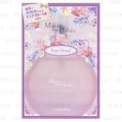 Canmake - Make Me Happy Eau de Toilette (Pure Floral)