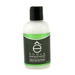 eshave - After Shave Soother - Verbena Lime