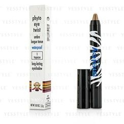 Sisley 希思黎 - Phyto Eye Twist - #1 Topaze