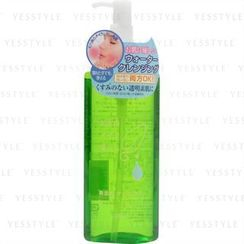Cosmetex Roland - Green Tea Water Cleansing