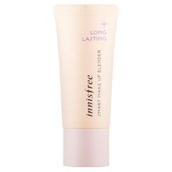 Innisfree - Smart Makeup Blender Long Lasting 15ml