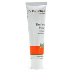Dr. Hauschka - Firming Mask