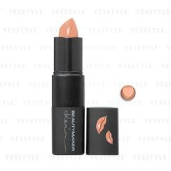 BeautyMaker - Rouge Hydrating Lip Color (Natural)