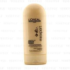 L'Oreal - Professionnel Expert Serie - Absolut Repair Lipidium Instant Resurfacing Conditioner (For Very Damag