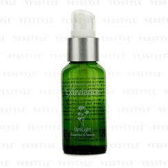Exuviance - OptiLight Essential 6 Serum