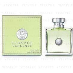 Versace - Versense Eau de Toilette 100ml
