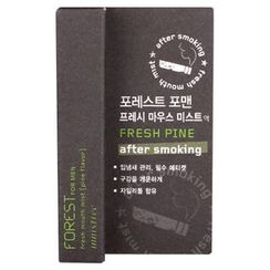 Innisfree - Forest For Men Fresh Mouse Mist 7ml