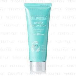Bio-Essence - Hydra Tri-Action Aqua Foamy Cleanser