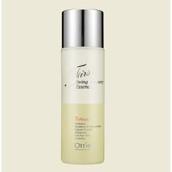 Ottie - First Swing Recovery Essence 125ml