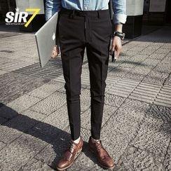 SIRIUS - 修身西褲