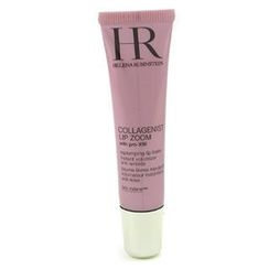 Helena Rubinstein - Collagenist Lip Zoom with Pro-Xfill - Replumping Lip Balm
