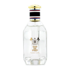 Tommy Hilfiger - Eau De Prep Tommy Girl Eau De Toilette Spray