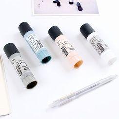 YUNO - Glue Stick