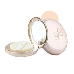 LACVERT - Perfect Fitting Powder Pact SPF 30 PA++