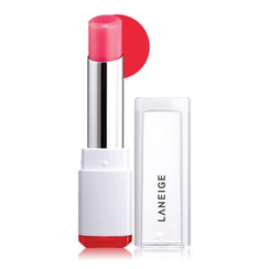 Laneige - Water Drop Tinted Lip Balm (#02 Juicy Plum)