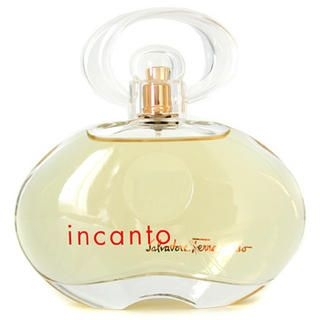 Incanto Eau De Parfume Spray