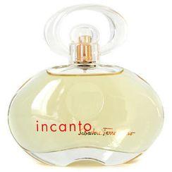 Salvatore Ferragamo - Incanto Eau De Parfume Spray