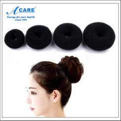 Acare - Hair Bun Maker