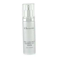 Elemis -  Pro-Collagen Quartz Lift Mask