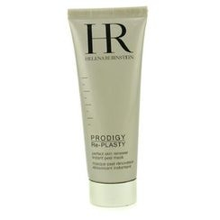 Helena Rubinstein - Prodigy Re-Plasty High Definition Peel Perfect Skin Renewer Instant Peel Mask