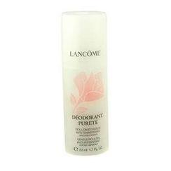 Lancome - Deodorant Purete Gentle Roll-On Anti-Perspirant