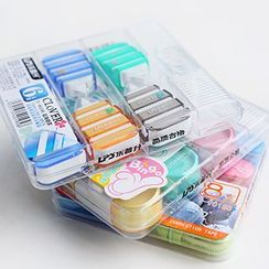 Class 302 - Correction Tape Set