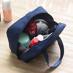 Evorest Bags - Travel Wash Bag
