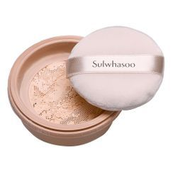 Sulwhasoo - 2016 New : Lumitouch Powder Refill Only (#23 True Beige)