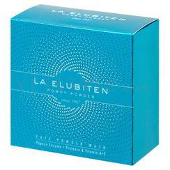 SCINIC - La Elubiten 保湿美白浄顔粉